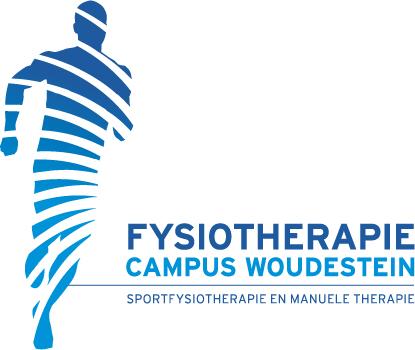 Fysiotherapie Campus Woudestein
